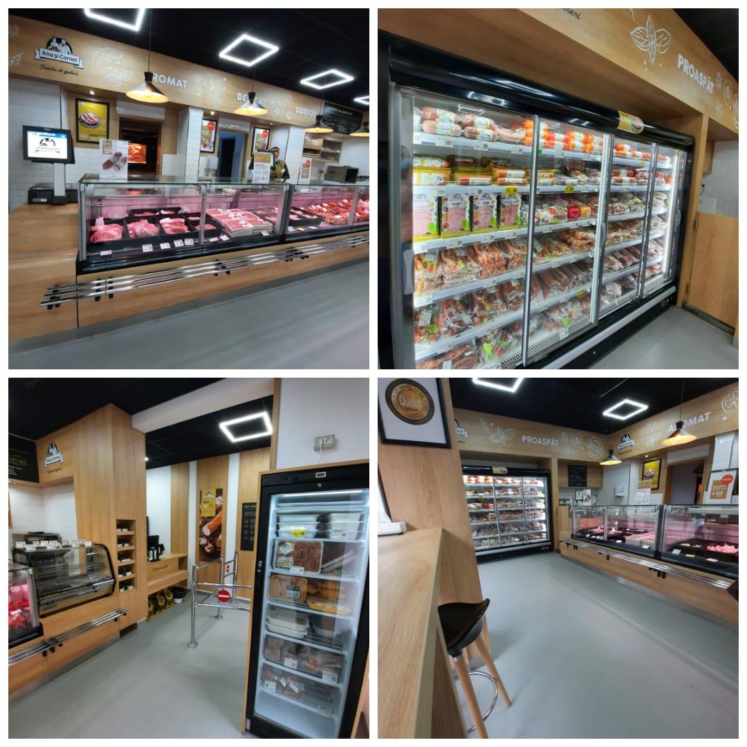 Concept nou Retail