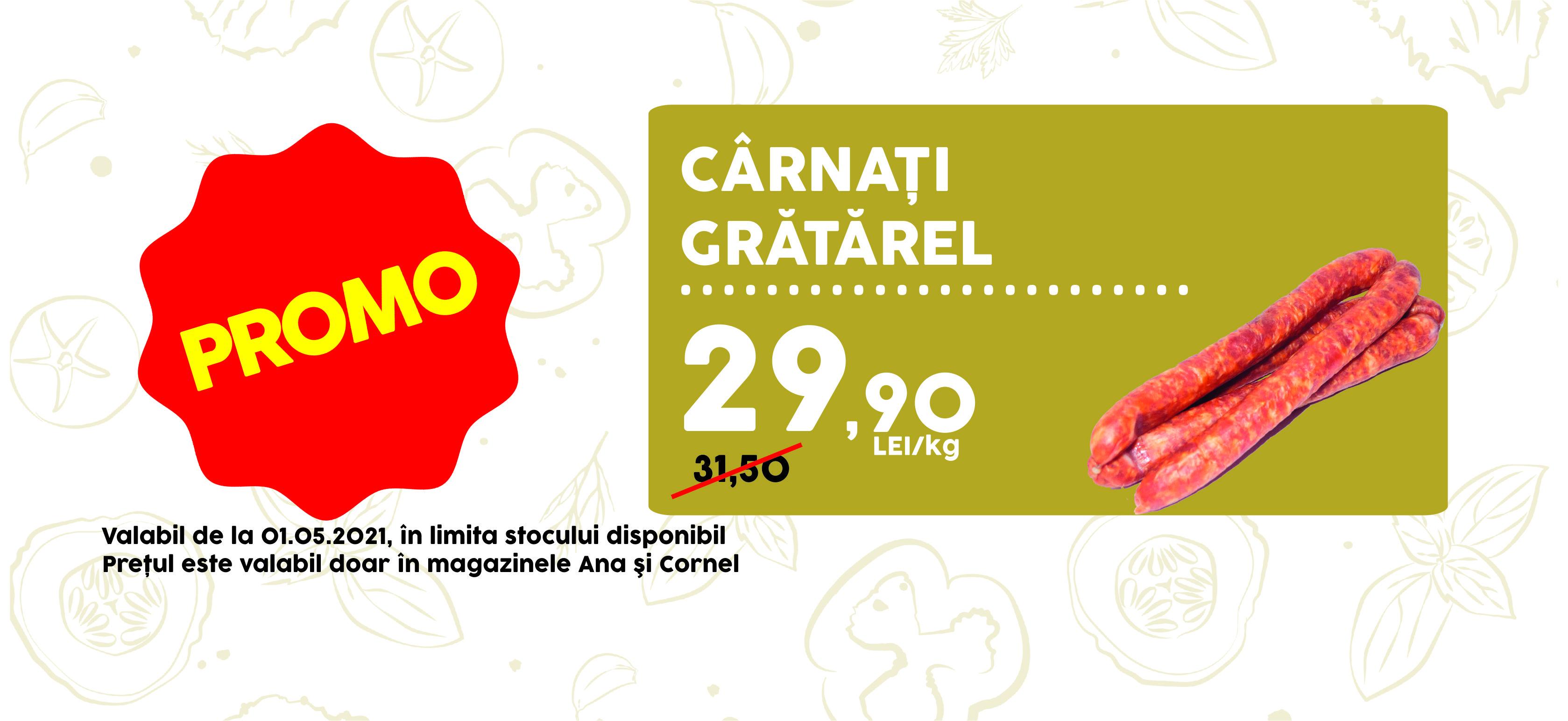 CARNATI-GRATAREL-MAI