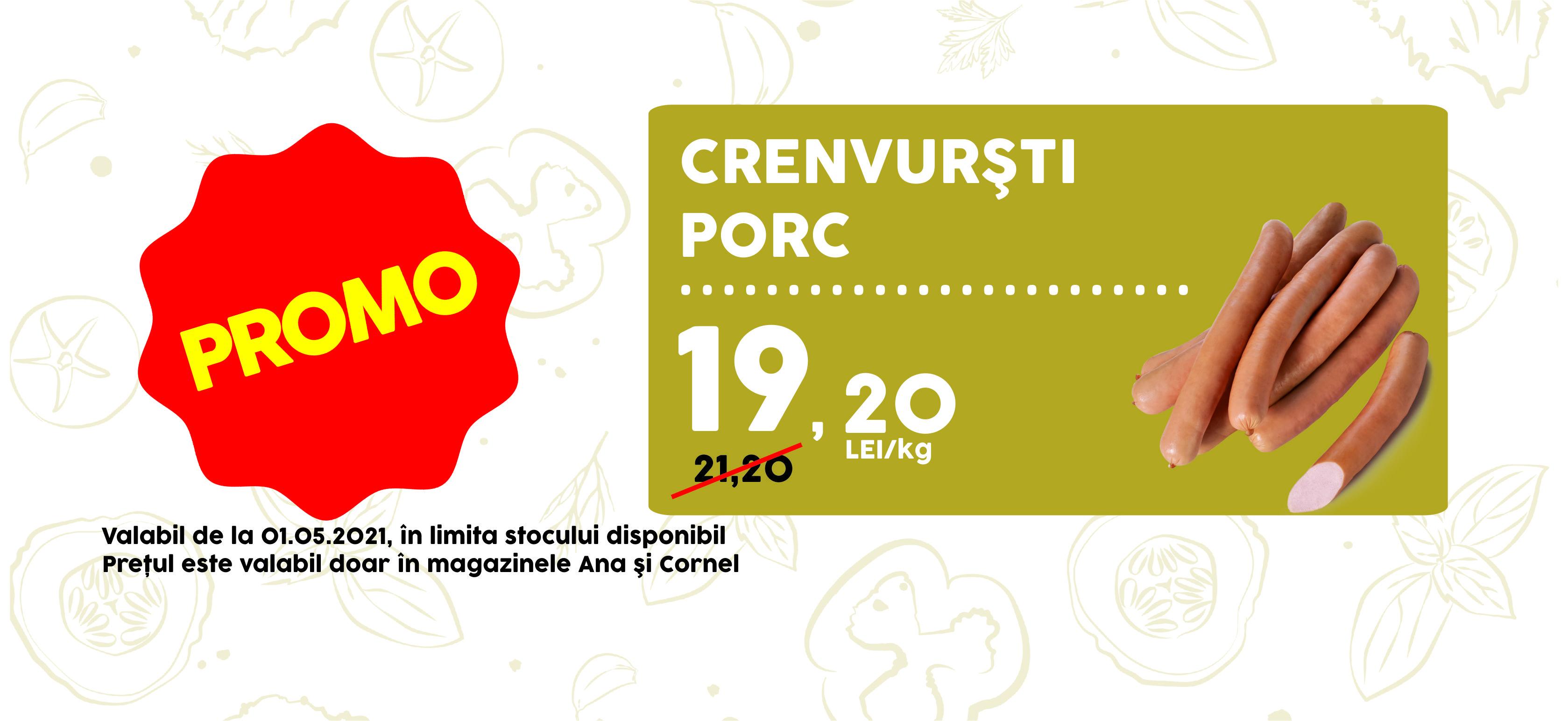 CRENVURSTI-PORC-MAIN